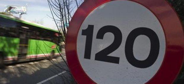 limite 120